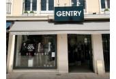Gentry - Beauvais